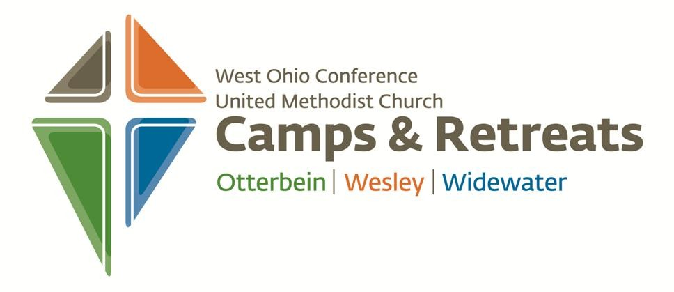 West Ohio Camps