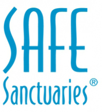 Safe Sanctuaries | West Ohio Conference of The United