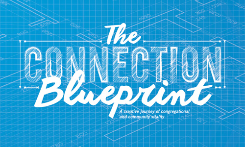 Home west ohio conference of the united methodist church connection blueprint proves adaptable and successful malvernweather Image collections