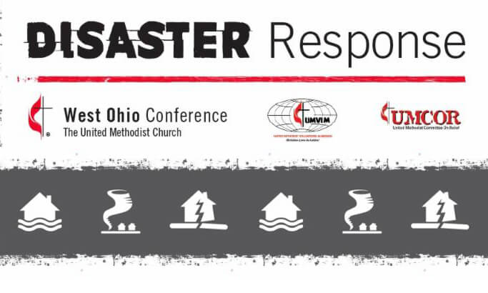 Home west ohio conference of the united methodist church disaster training is august 25 at wellston hope umc malvernweather Gallery